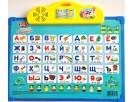 Доска Говорящий Букварёнок LT7171/A060-H27013 - выбрать в Игра - оптовый склад детских игрушек - 2