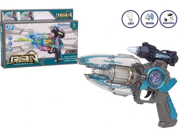 Детское оружие Автомат 200366451