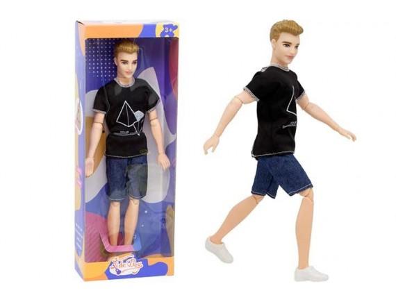 Игрушка кукла Барби 200700885