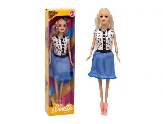 Игрушка кукла Барби 200700918 - приобрести в Игра - оптовый склад детских игрушек