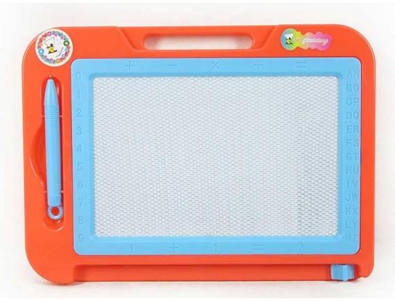 Доска для рисования LT9812/YW9812 - приобрести в Игра - оптовый склад детских игрушек