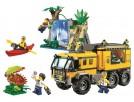 Конструктор Bela 10711 - выбрать в Игра - оптовый склад детских игрушек - 1