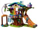 Конструктор BELA Friends Домик Мии на дереве 10854 - выбрать в Игра - оптовый склад детских игрушек - 1