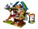 Конструктор BELA Friends Домик Мии на дереве 10854 - выбрать в Игра - оптовый склад детских игрушек - 4