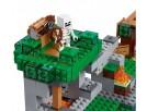 Конструктор Bela Майнкрафт 10989 - выбрать в Игра - оптовый склад детских игрушек - 4