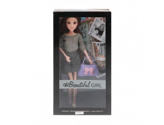 Кукла Барби 200421976 - приобрести в Игра - оптовый склад детских игрушек