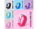 Конструктор браслет для творчества KSZ1011 - выбрать в Игра - оптовый склад детских игрушек - 1